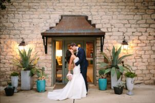 Wedding reception venues in austin tx the knot stonehouse villa junglespirit Image collections