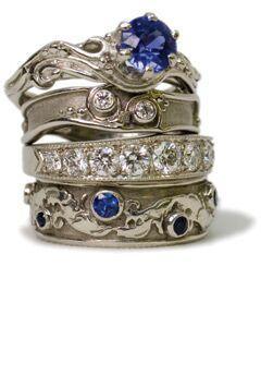 Daniel R. Spirer Jewelers