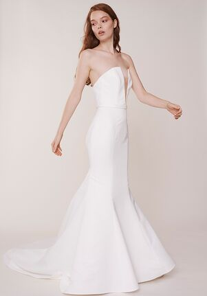 Alyne by Rita Vinieris Windsor A-Line Wedding Dress