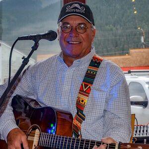 Fort Worth, TX Country One Man Band | John Byron Haynie