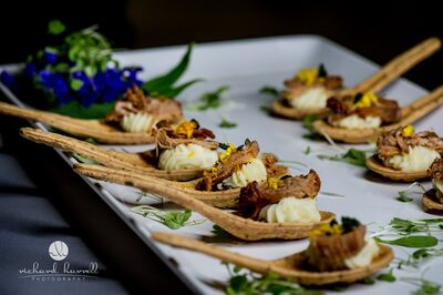 Olympia Catering