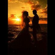 Wailuku, HI Wedding Minister | Romantic Maui Weddings