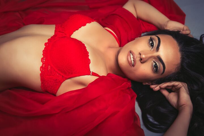 boudoir-photo-editing-example