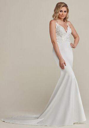 Avery Austin Fiona Wedding Dress