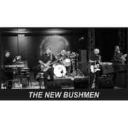 Tallahassee, FL Dance Band | The Bushmen