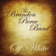 Carthage, TX Christian Rock Band | The Brandon Pierce Band