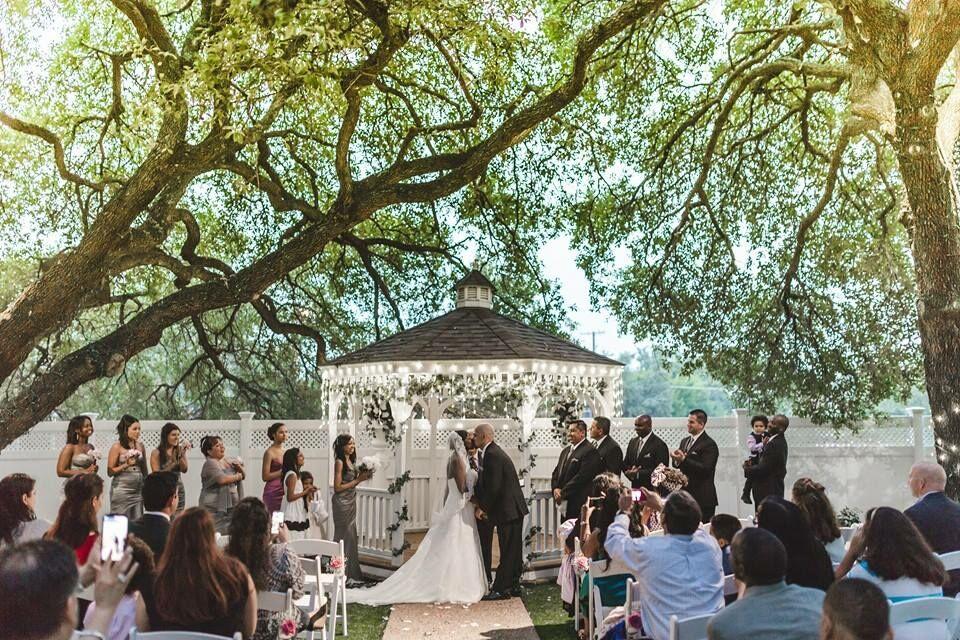 Jupiter gardens event center reception venues dallas tx - Jupiter gardens event center dallas tx ...