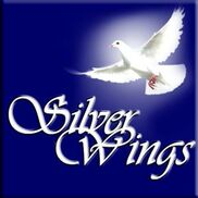 Qualicum Beach, BC Dove Releases | SilverWings White Dove Release