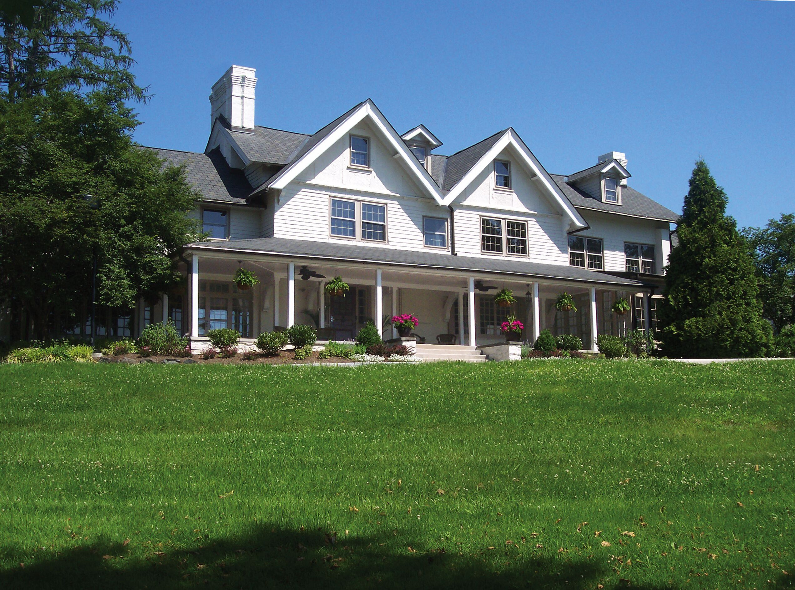 Wedding Reception Venues In West Chester PA