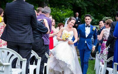 Budget-Bride