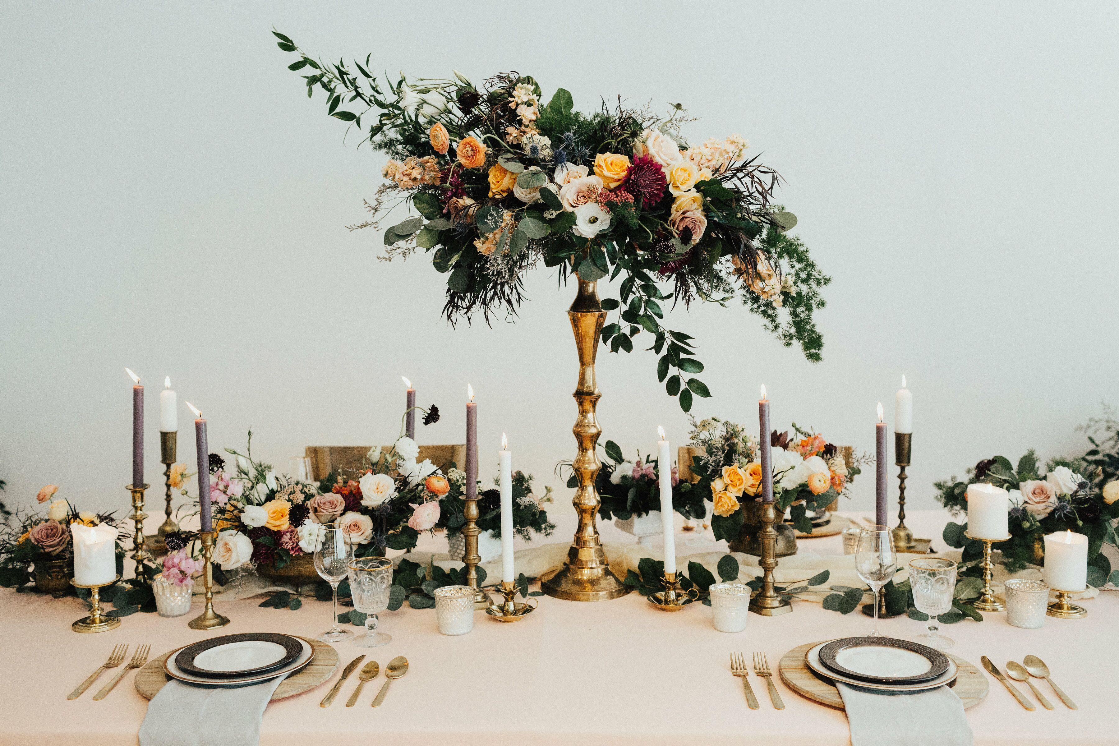 Heart Soul Floral Design Studio Florists Merriam Ks