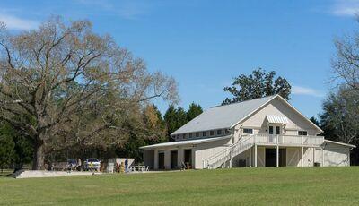 South Laurel Farm