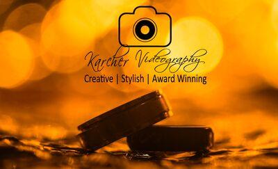 Bruce Karcher Videography