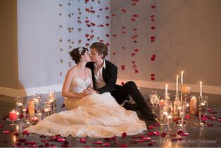 Corner House Photography - VOTED TOP 3 FOR WEDDINGS!