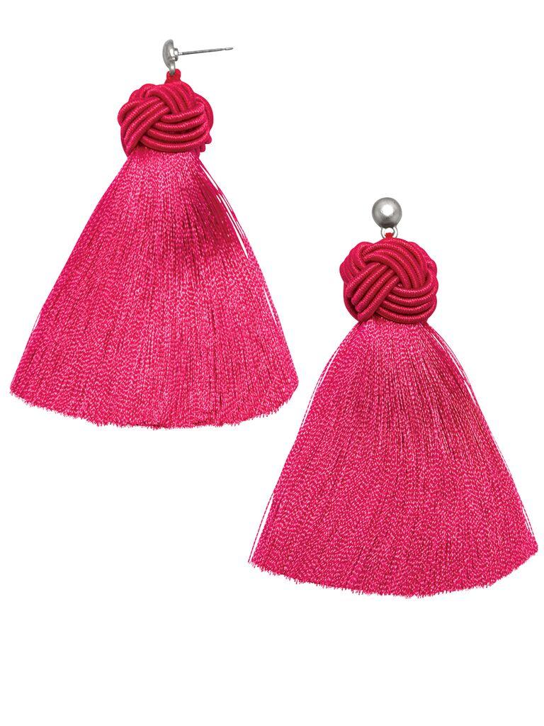 Hart Hagerty earrings