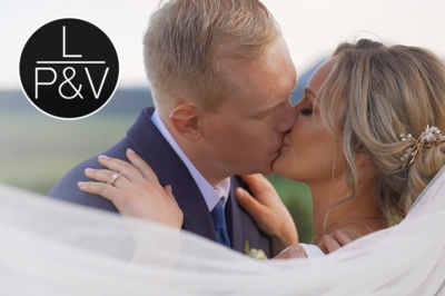 LP&V - Professional Wedding Videography