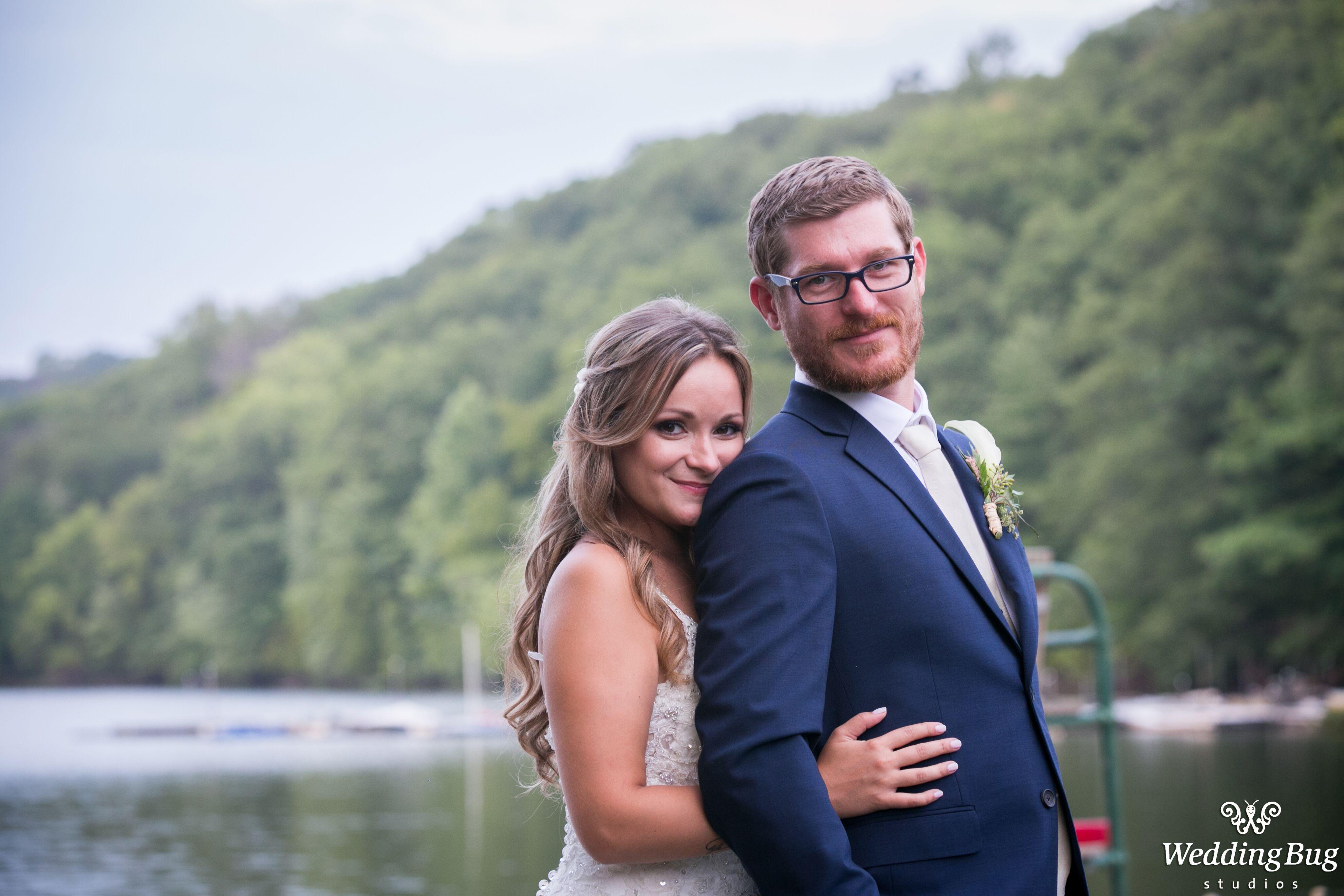 Wedding bug huntingdon valley pa junglespirit Choice Image