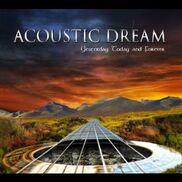 San Antonio, TX Acoustic Band | Acoustic Dream