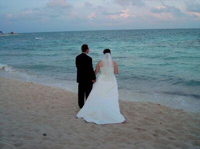 Honeymoon & Vacation Center