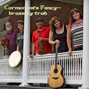 York, PA Celtic Band | Cormorant's Fancy - Voted in Top 20 Celtic Bands