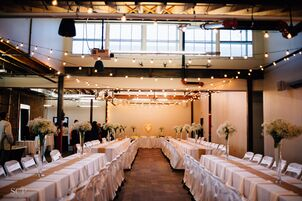 Wedding reception venues in omaha ne the knot the living room junglespirit Choice Image