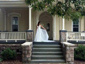 Edelweiss Bridal