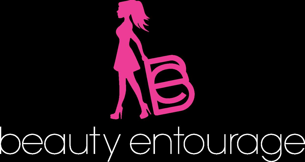 Beauty Entourage The Knot