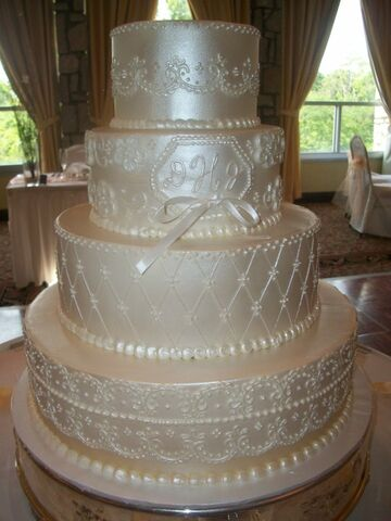 wedding cakes in pittsburgh pa cakes by tammy pittsburgh pa 24735