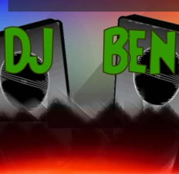 DJ  Ben # 1  in New York City - DJ - New York City, NY