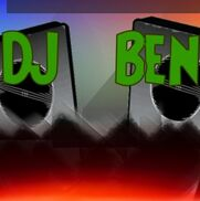 New York City, NY DJ | DJ  Ben # 1  in New York City