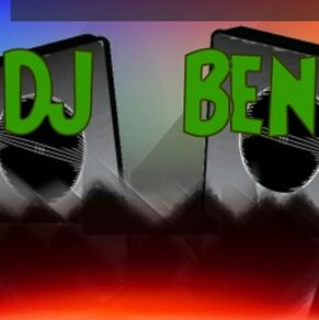 DJ  Ben # 1  in New York City