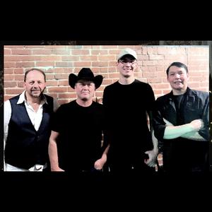 Regina, SK Cover Band | DETOUR