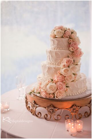 baton rouge wedding cakes joe gambino s bakery baton la 11135
