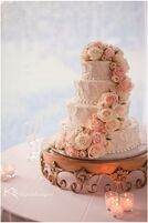 the knot wedding cakes new orleans wedding cake bakeries in new orleans la the knot 20863