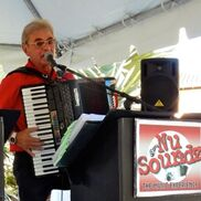 Palm Harbor, FL Polka Band | The Nu Soundz Band
