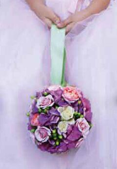 Corona Rose Flowers & Gifts