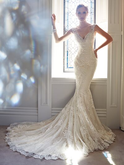 7068385ae4 Encore Formals and Bridal