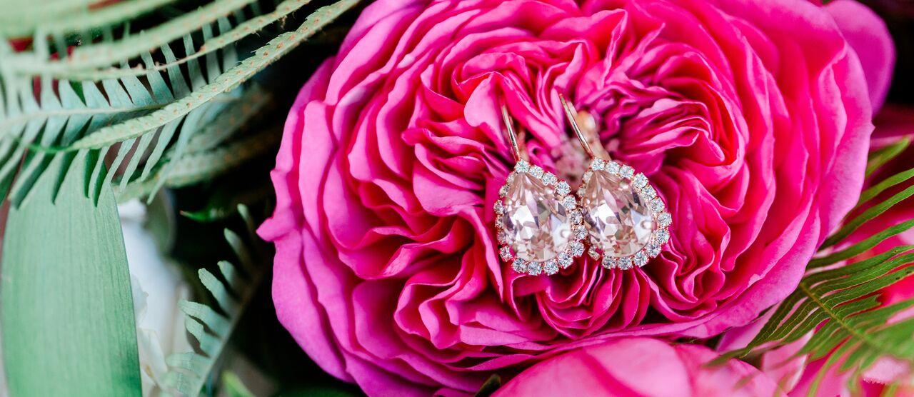wedding jewelry store