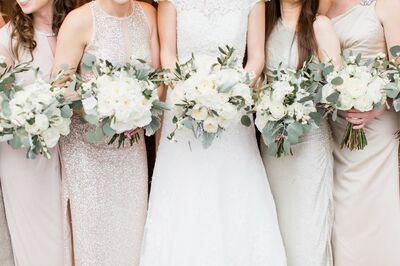 Chalet Floral & Events