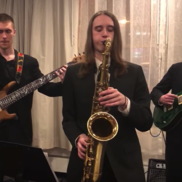 Boston, MA Jazz Band | Pop Jazz