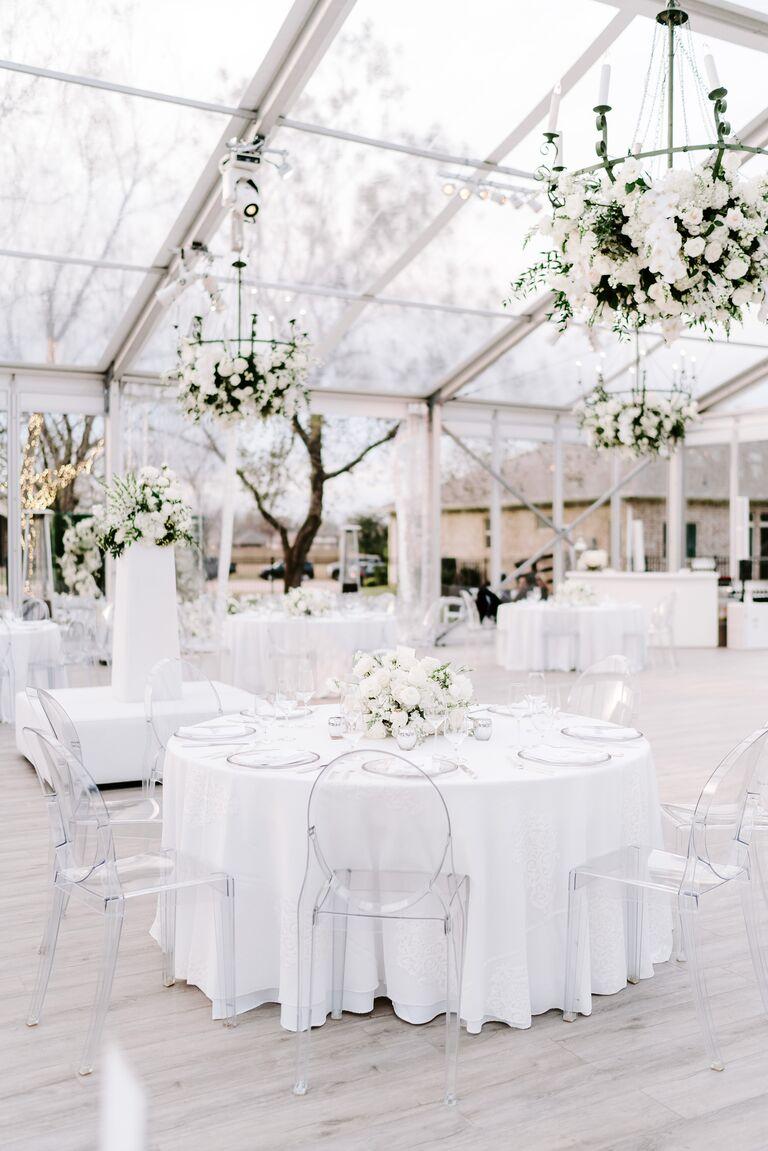 alex bregman wedding ceremony