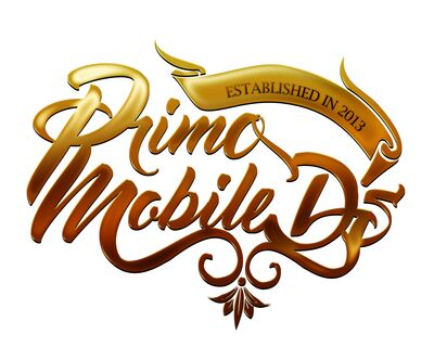 Primo Mobile DJs,LLC