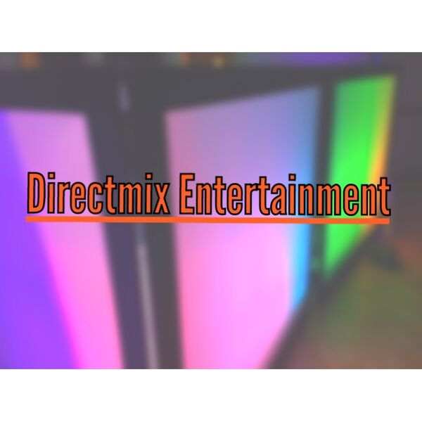 Directmix Entertainment - Mobile DJ - Waterford, MI