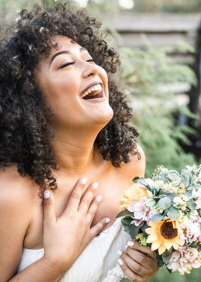 Bridal Spa