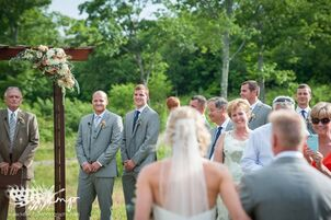 Wedding Planners In Manchester Nh The Knot