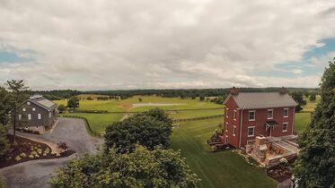 6 Pastures Farm