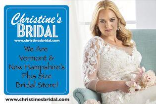 Christine's Bridal & Prom