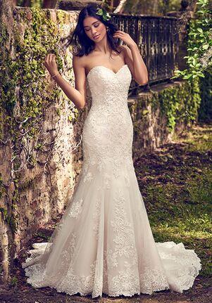15ea2dc0cd7 Maggie Sottero Wedding Dresses
