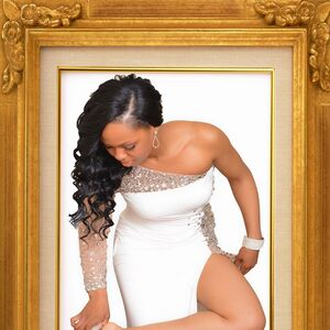 Hempstead, NY Photographer | MOMENTS BY MOYE PHOTGRAPHY