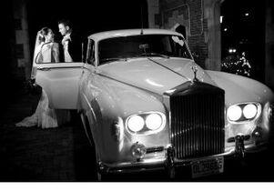 D & G Limousine